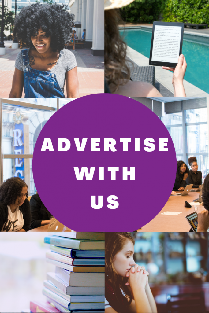 advertise with us at Inspiring changes Christian Lifestyle Blog